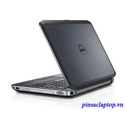 Laptop Dell Latitude E6430