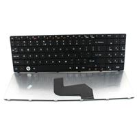 Bàn Phím - Keyboard Laptop Gateway NV56 NV58 NV73 NV78