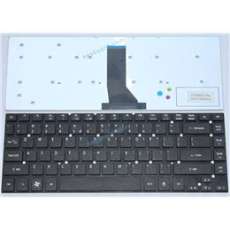 Bàn Phím - Keyboard Laptop GATEWAY NV47 NV47H NV47H04C MS2317