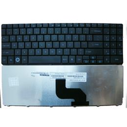 Bàn Phím - Keyboard Laptop Gateway NV52 NV53 NV54