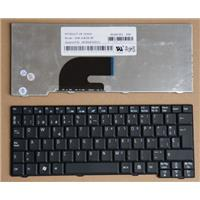 Bàn Phím - Keyboard Laptop Acer Aspire One ZG5 ZG6 ZG8 ZA8