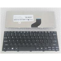 Bàn Phím - Keyboard Gateway Mini LT21 LT25 LT27 LT28 LT2100 LT32