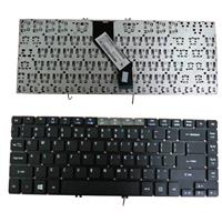 Bàn Phím - Keyboard Laptop Acer Aspire MS2360