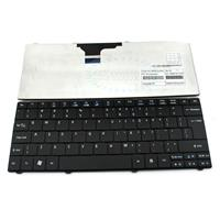 Bàn Phím - Keyboard Laptop Acer Aspire One 751h-1080
