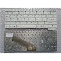 Bàn Phím - Keyboard Laptop LG X110 X120 X 120 V070722AS1
