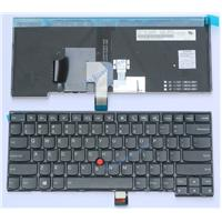 Bàn Phím - Keyboard Laptop Lenovo Thinkpad L440 T440 T440s