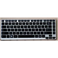 Bàn Phím - Keyboard Laptop Toshiba Satellite E300 E305 M640 M645 M840 P740