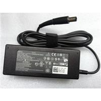 Sạc Adapter Laptop Dell Vostro 3400