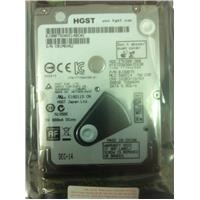 Ổ Cứng - HDD Laptop Hitachi - HGST Sata 500Gb / 7200rpm 2.5""