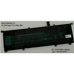 Pin - Battery For Dell XPS 15 9575