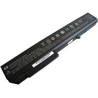 Pin Acer - Battery Laptop HP EliteBook 8540w 8540p 8740w