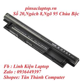 Pin - Battery Fits Dell MR90Y Inspiron M531R 5535