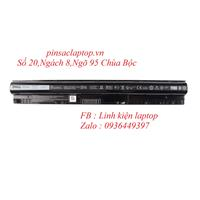 Pin - Battery Laptop Dell Inspiron 5555