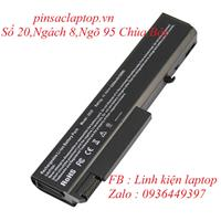 Pin - Battery HP ProBook 6450B