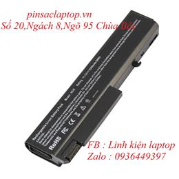 Pin - Battery HP ProBook 6550B