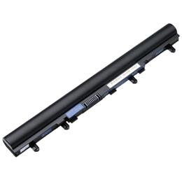 Pin Laptop - Battery Laptop Acer TravelMate P245-M P245-MG P245-MP P255-MG P255-MP P455-M