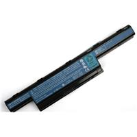 Pin Acer - Battery Acer Aspire 5736G