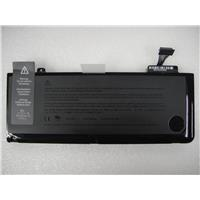 Pin Laptop - Battery Laptop Macbook Apple A1322 A1278 (Mid 2009 2010 2011 2012)