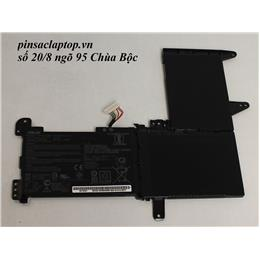Pin - Battery Asus VivoBook B31N1637