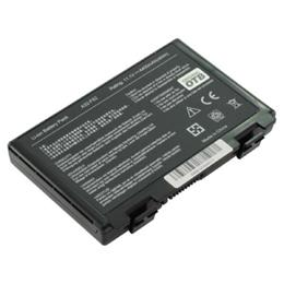 Pin Asus - Battery Asus A32-F82 A32-F52 K40 K50 Series