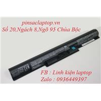 Pin - Battery Laptop Sony Vaio SVF153B1YL