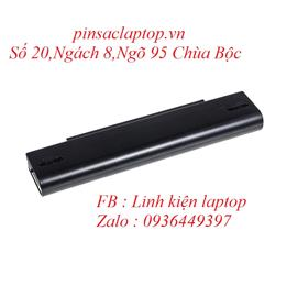 Pin Sony - Battery Sony Vaio VGN-FE660G