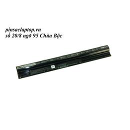 Pin - M5Y1K Battery Laptop Dell Inspiron 15 3567 P63F