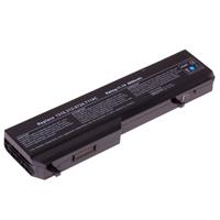 Pin Dell - Battery Dell Vostro 1310 1510 1520 1320
