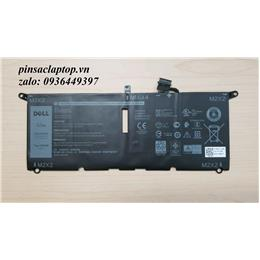 Pin Dell - Battery Dell XPS 13 9370