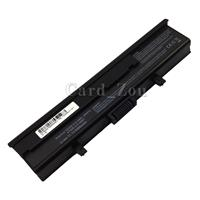 Pin Dell - Battery Dell XPS M1530 M1500