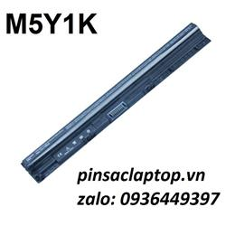 Pin Dell - Battery Dell Inspiron 3451 3458 3476 3551 3558 5551 5458