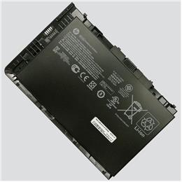 Pin Laptop HP EliteBook Folio 9470m 9480m