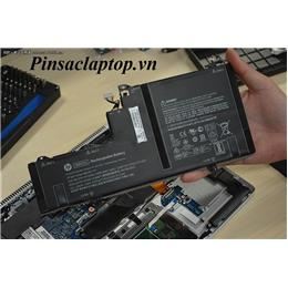 Pin HP ZIN X360 1030 G2 ( OM03XL )