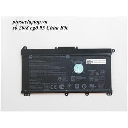 Pin - Battery for HP Pavilion 14-ce0068ST