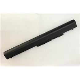 Pin HP - Battery Laptop HP 250 G3