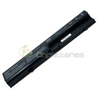 Pin HP - Battery HP 4410S 4411S 4415S 4416S...