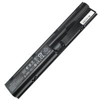 Pin HP - Battery HP 4330s 4331s 4430s 4530s 4535s...