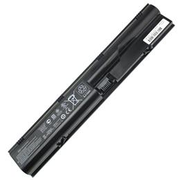 Pin HP - Battery HP Probook 4540S