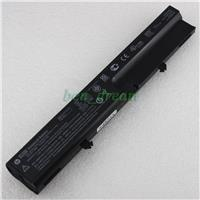 Pin HP - Battery HP 6535s 6530s 6520s 541 540 511 516 515