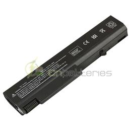 Pin HP - Battery HP EliteBook 6930p 8440p