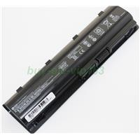Pin HP - Battery HP CQ42 CQ43 CQ62 G42 G43 G62