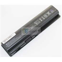 Pin HP - Battery HP DV4 DV5 DV6 G50 CQ40...