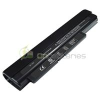 Pin HP - Battery HP Pavilion DV2 Series