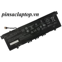 Pin - KC04XL Battery laptop HP Envy 13-AH series 13-AH1041TU 13-AH1011TU