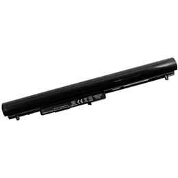 Pin HP - Battery Laptop HP 250 G2
