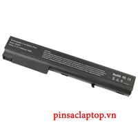Pin Laptop HP - Baterry For HP Compaq 8510p
