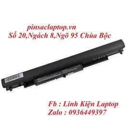 Pin HP - Battery For HP Pavilion 15-ac161nr