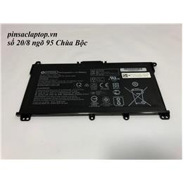 Pin -  HT03XL Battery for HP 15-cs series 15-cs0079NR 15-cs0061ST 15-cs2058TX