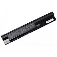 Pin HP - Battery Laptop HP Probook 450 G1