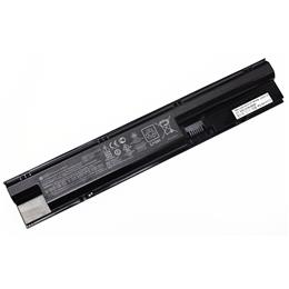 Pin HP - Battery Laptop HP Probook  G1 G2 440 445 450 455 470